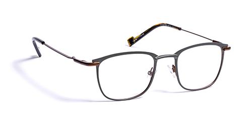 5be9510cc23f9d J.F. Rey brillen kopen in Den Helder