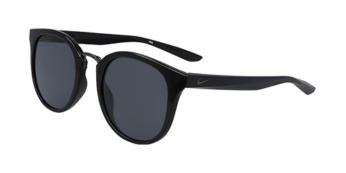 d40173778c941e Nike-Voorjaar-2019-Toppers-Overzicht-adult-zonnebril-5